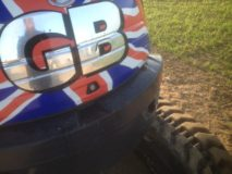 GB Diggers for Hire